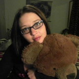 Rusman from Altamonte Springs   Woman   34 years old   Capricorn