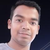 Kcs from Nayagarh | Man | 25 years old | Virgo