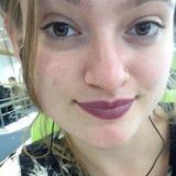 Lizzie from Guildford | Woman | 24 years old | Libra