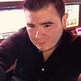 Joe from Huron | Man | 39 years old | Aries