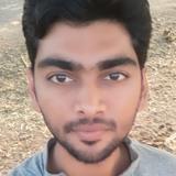Vipul from Bhusawal   Man   26 years old   Virgo