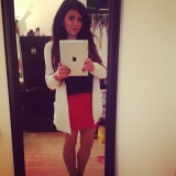 Melow from Trois-Rivieres | Woman | 30 years old | Virgo