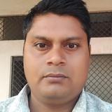 Vikashkumar from Lucknow   Man   26 years old   Sagittarius