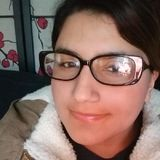 Ceci from Glendale | Woman | 24 years old | Sagittarius