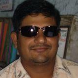 Bhikhu from Bardoli | Man | 36 years old | Taurus