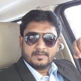 Cb from Al Khubar | Man | 38 years old | Sagittarius