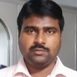 Raj from Gudivada | Man | 34 years old | Leo