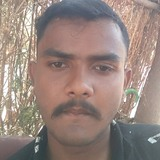 Azmeeraravi3Xr from Warangal | Man | 21 years old | Taurus