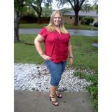 Tiffany from Palo Alto   Woman   35 years old   Aries