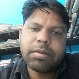 Ved from Sirsa | Man | 33 years old | Capricorn
