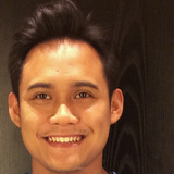 Rodik from Bandar Baru Bangi | Man | 32 years old | Virgo