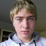 Lukech from Southampton | Man | 21 years old | Libra