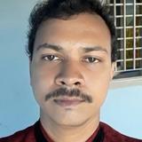 Kumar from Cuddapah | Man | 29 years old | Aries