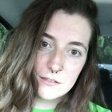 Bayley from Jensen Beach | Woman | 23 years old | Libra
