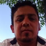 Pelacas from San Elizario | Man | 27 years old | Capricorn