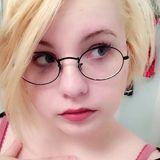 Catt from Sarasota | Woman | 22 years old | Gemini