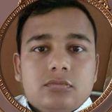 Umrao from Ghazipur   Man   20 years old   Virgo