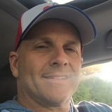 Mike from Repentigny | Man | 52 years old | Sagittarius