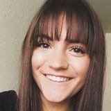 Michellle from Logan   Woman   22 years old   Sagittarius