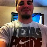 Brandon from Lake Worth   Man   28 years old   Virgo