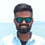 Bunny from Bardoli | Man | 27 years old | Sagittarius