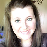 Kayc from Jonesborough | Woman | 29 years old | Gemini
