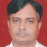 Sanjay from Kalyan   Man   46 years old   Capricorn