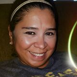 Diana from Brownsville | Woman | 49 years old | Aries