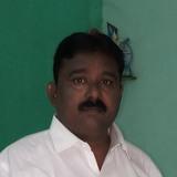 Rakesh from Parola | Man | 48 years old | Cancer