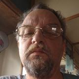 Festush1 from Talladega   Man   55 years old   Pisces