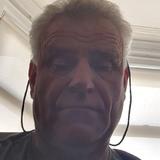 Yogie from Preston | Man | 62 years old | Aquarius