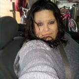Anngela from La Grange | Woman | 40 years old | Libra