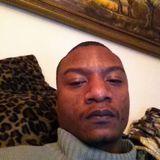 Tony from Parkville   Man   34 years old   Aquarius