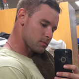 Mike from Irmo | Man | 31 years old | Pisces