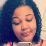 Mikayla from Chicago Heights | Woman | 24 years old | Sagittarius