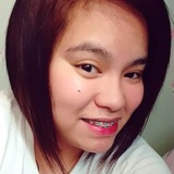 Osang from Dubai   Woman   26 years old   Leo