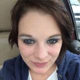 Rosie from Waynesburg   Woman   28 years old   Virgo