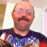 Tim from Virden | Man | 53 years old | Sagittarius