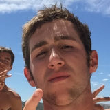 Pmw from Breckenridge | Man | 27 years old | Capricorn
