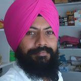 Sahibbawa from Begowal | Man | 35 years old | Leo