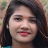 Hina04 from Jaipur | Woman | 24 years old | Gemini