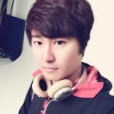 Lee Yoo Jun