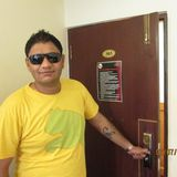 Kimo from Indian Harbour Beach | Man | 37 years old | Scorpio