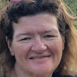 Twylat from Danville | Woman | 50 years old | Virgo