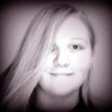 Gabi from Smithfield | Woman | 29 years old | Scorpio