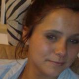 Kiarah from Ipswich | Woman | 22 years old | Leo