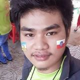 Chitkoko from Padang Serai | Man | 28 years old | Capricorn