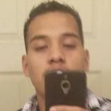 Augel from San Marcos | Man | 27 years old | Sagittarius