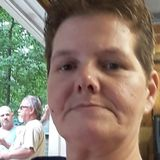 Sha from Chesterfield   Woman   43 years old   Sagittarius