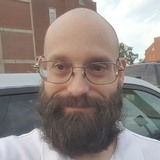 Pbj from Fayetteville | Man | 52 years old | Libra